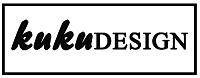 www.kukudesign.cz