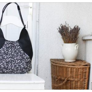 kabelky & tašky